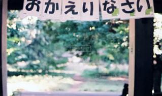 新宿御苑の写真・画像素材[894611]