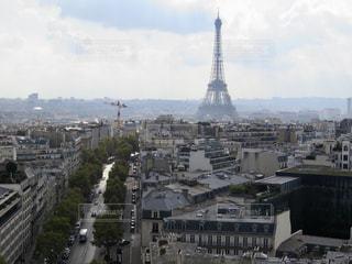 都市の景色の写真・画像素材[906668]