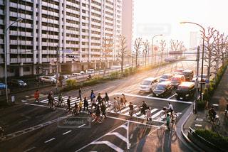 帰り - No.895758