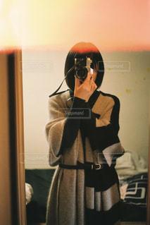 カメラ - No.895789