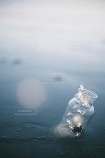 Lightの写真・画像素材[997325]