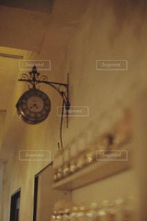 時を刻むの写真・画像素材[2915211]