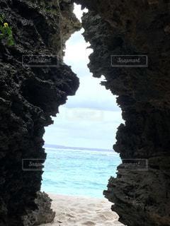 海岸の写真・画像素材[896136]