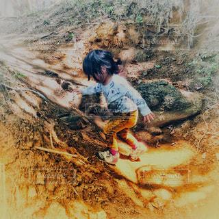 山ガールの写真・画像素材[1653258]