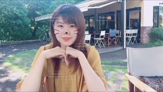 2017年思い出の1枚♡ - No.897219