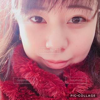 明けましておめでとう♡ - No.938329