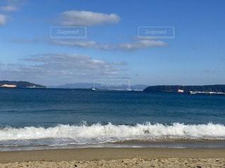 海の写真・画像素材[3528828]
