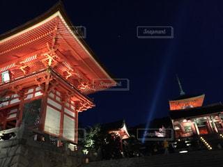 京都の夜景 - No.897728