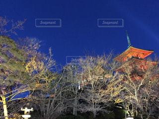 京都の夜景 - No.897751