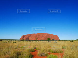Uluru / Ayers Rock - No.897255