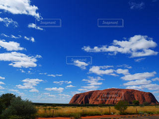 Uluru / Ayers Rock - No.897256