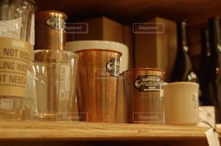 食器。の写真・画像素材[899392]