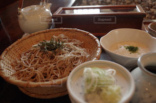 松本市のお蕎麦。 - No.899402