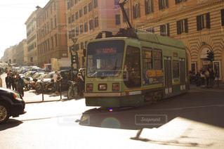 イタリア・ミラノの写真・画像素材[939099]
