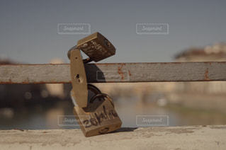 イタリア・フィレンツェの写真・画像素材[939100]