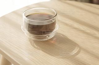 朝のコーヒー。の写真・画像素材[2093525]