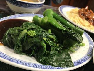中華料理の写真・画像素材[900473]