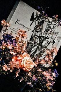 flowerの写真・画像素材[28603]