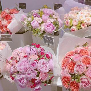 bouquetの写真・画像素材[2284548]