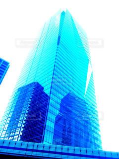 都市の高層ビル - No.901700