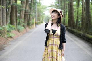 軽井沢の写真・画像素材[1291611]