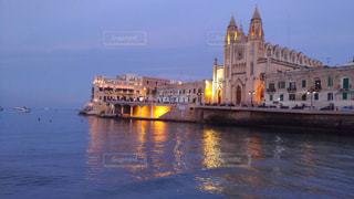 マルタの写真・画像素材[903865]