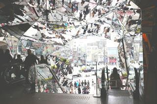 都会の写真・画像素材[910784]