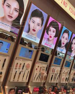 ETUDE HOUSE - No.905523