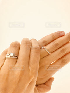 結婚の写真・画像素材[905150]