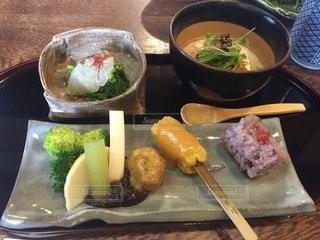食べ物の写真・画像素材[78978]
