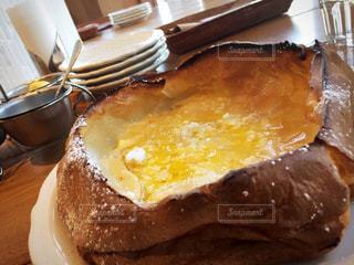 食べ物の写真・画像素材[326447]