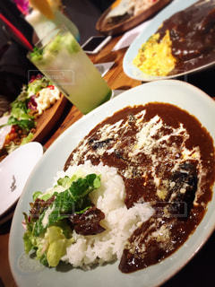 食べ物の写真・画像素材[363501]