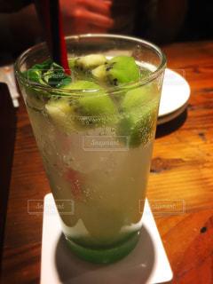 飲み物 - No.363502