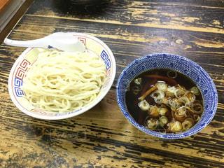 つけ麺の写真・画像素材[905849]