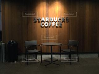 スターバックスコーヒー 青森西バイパス店の写真・画像素材[905850]