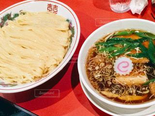 つけ麺 - No.906929