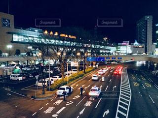 駅 - No.919165