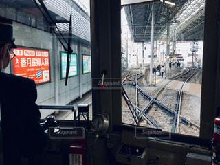 広電 - No.921985