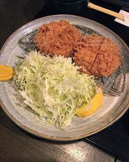 とんかつ - No.922096