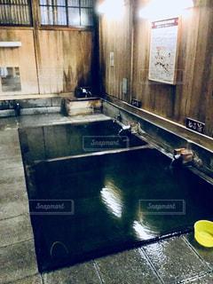 浴槽の写真・画像素材[924510]