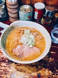 味噌ラーメン - No.924528