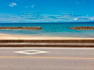 沖縄の写真・画像素材[924566]