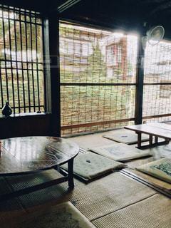 和室の写真・画像素材[924575]
