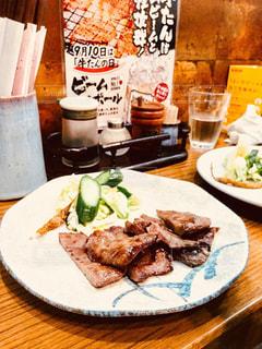 仙台牛タンの写真・画像素材[924577]
