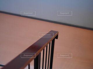 木製の写真・画像素材[906803]