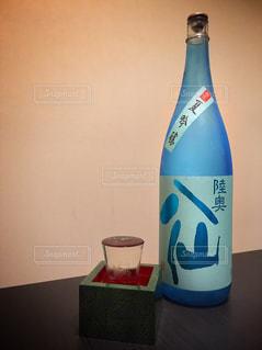 酒の写真・画像素材[909002]