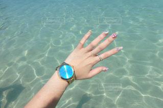 海の写真・画像素材[2266499]