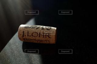ワインコルクの写真・画像素材[1388533]