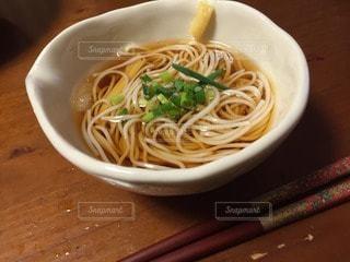 食べ物の写真・画像素材[32139]