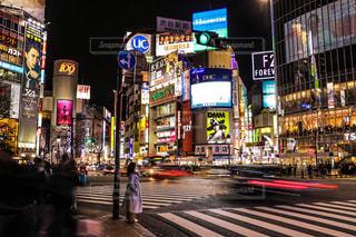 渋谷の写真・画像素材[908333]